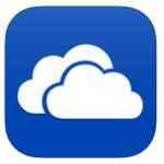 Microsoft、「OneDrive」をバージョン 6.5にアップデート!Spotlight 検索に対応