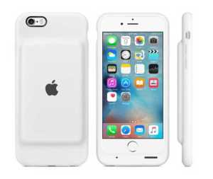 iPhone_6s_Smart_Battery_Case_-_チャコールグレイ_-_Apple__日本_ 2