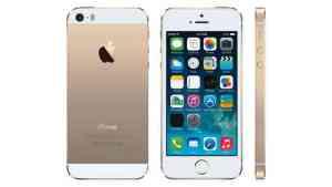 iphone5swhatss