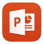 Microsoft、「PowerPoint for iOS」をバージョン 1.17.1にアップデート!3D Touch、Apple Pencilのサポートほか