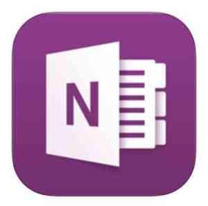 Microsoft_OneNote_–_リスト、写真、メモをノートブックで整理を_App_Store_で 3