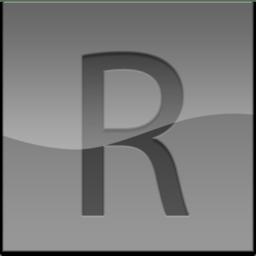 Macの便利アプリ ファイル名を一気にリネームするユーティリティ Powerrenamer 無料 噂のappleフリークス