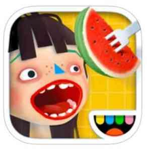Toca_Kitchen_2を_App_Store_で