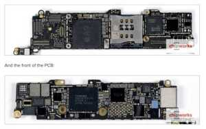 Apple_iPhone_SE_Teardown___Chipworks