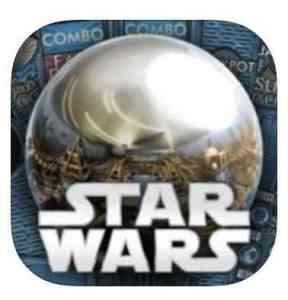 Star_Wars™_Pinball_4を_App_Store_で