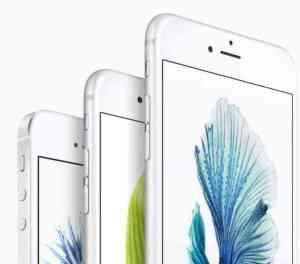 iPhone下取りキャンペーン_-_Apple(日本)