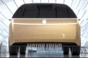 Apple_Car_Exclusive__Experts_on_What_Could_Be_a_Game-Changer 3