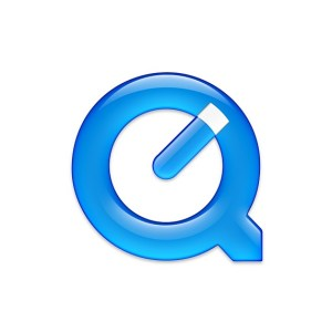 QuickTime 7 for Windows