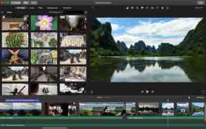 iMovie screen800x500 (15)