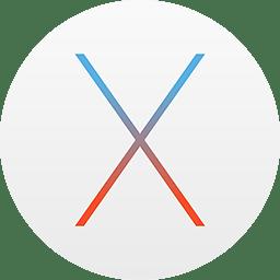 os-x-10-11_2x (1)