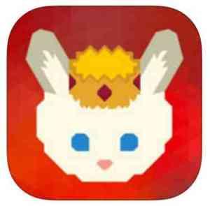 King_Rabbitを_App_Store_で