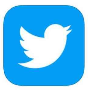 Twitterを_App_Store_で 3