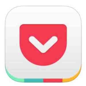 Pocketを_App_Store_で