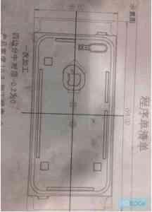 Nuovo_leak_dalle_fabbriche_cinesi_conferma_le_caratteristiche_di_iPhone_7_-_HDblog_it 3