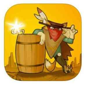 Gunpowderを_App_Store_で