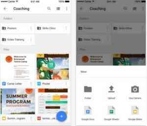 Google_ドライブ_-_Google_の無料オンライン_ストレージを_App_Store_で のコピー