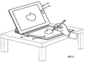 ipad-pro-cover-patent-2
