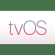 tvos_2x (2)