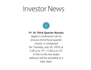 Apple_-_Investor_Relations のコピー