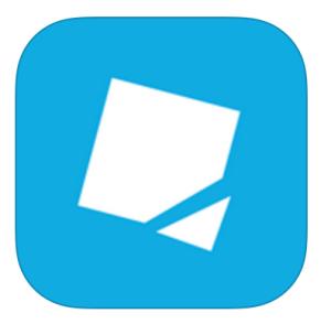 Super_Sharpを_App_Store_で