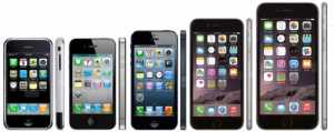 apple_iphones