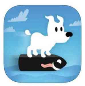 Mimpi_Dreamsを_App_Store_で