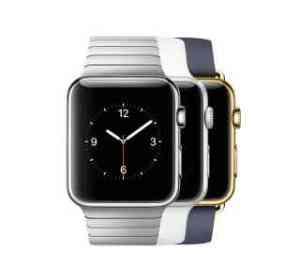 ダウンロード_-_Apple_WatchOS_2_0_-_2_2_2