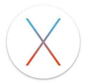 OS_X_El_Capitan_を_Mac_App_Store_で 6