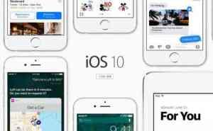 iOS_10プレビュー_-_Apple(日本)
