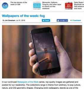 Wallpapers_of_the_week__fog