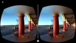 cardboard-camerascreen520x924-4