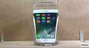 iphone_7___plus_waterproof_test_-_youtube