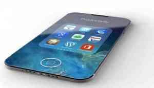 iphone-8-rumor-oneshothit-600x343