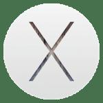 Apple、YosemiteとOS X El Capitan向けにセキュリティアップデートを公開!