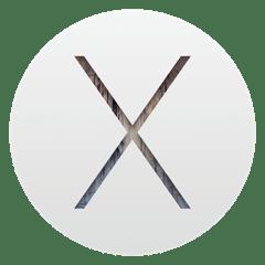 osx_yosemite-240
