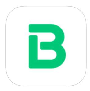 line_blog%e3%82%92_app_store_%e3%81%a6%e3%82%99