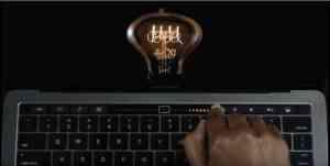 macbook_pro_-_bulbs_-_apple_-_youtube