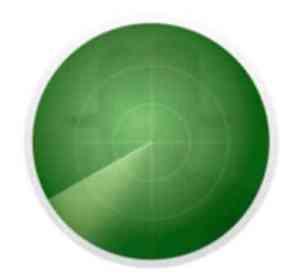 cookie_5_%e3%82%92_mac_app_store_%e3%81%a6%e3%82%99