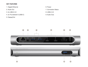 belkin_thunderbolt_3_express_dock_hd
