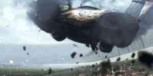 cars_3_official_us_teaser_trailer_-_youtube