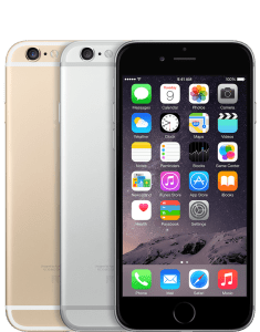 iphone6-select-2014-1