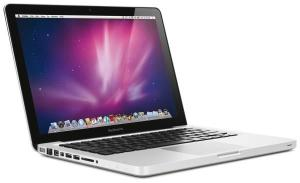 macbook-pro-13%e3%82%a4%e3%83%b3%e3%83%81-early-2011