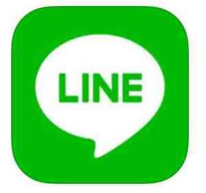 line%e3%82%92_app_store_%e3%81%a6%e3%82%99