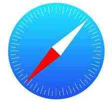 モバイルSafariで開いたすべてのタブをイッキに閉じる方法
