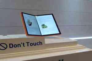 lg-folding-display