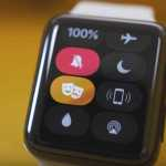 Apple、watchOS 3.2 beta 4を開発者に公開!