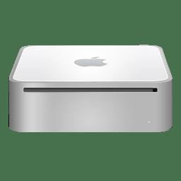 Apple Mac Mini Efi ファームウェアアップデートv1 8を公開 噂のappleフリークス