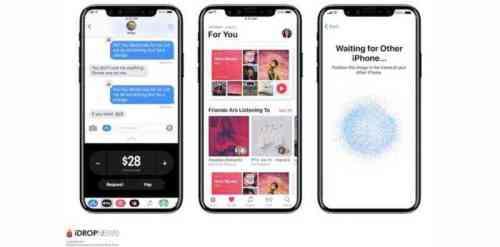iPhone 8-dfadfad