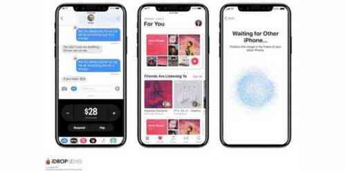 iPhone 8-iOS-11-123