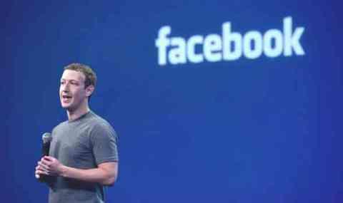 Facebook 1dsfdsf